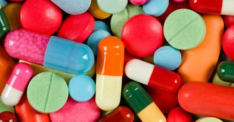 covid pill pfizer cases millionp