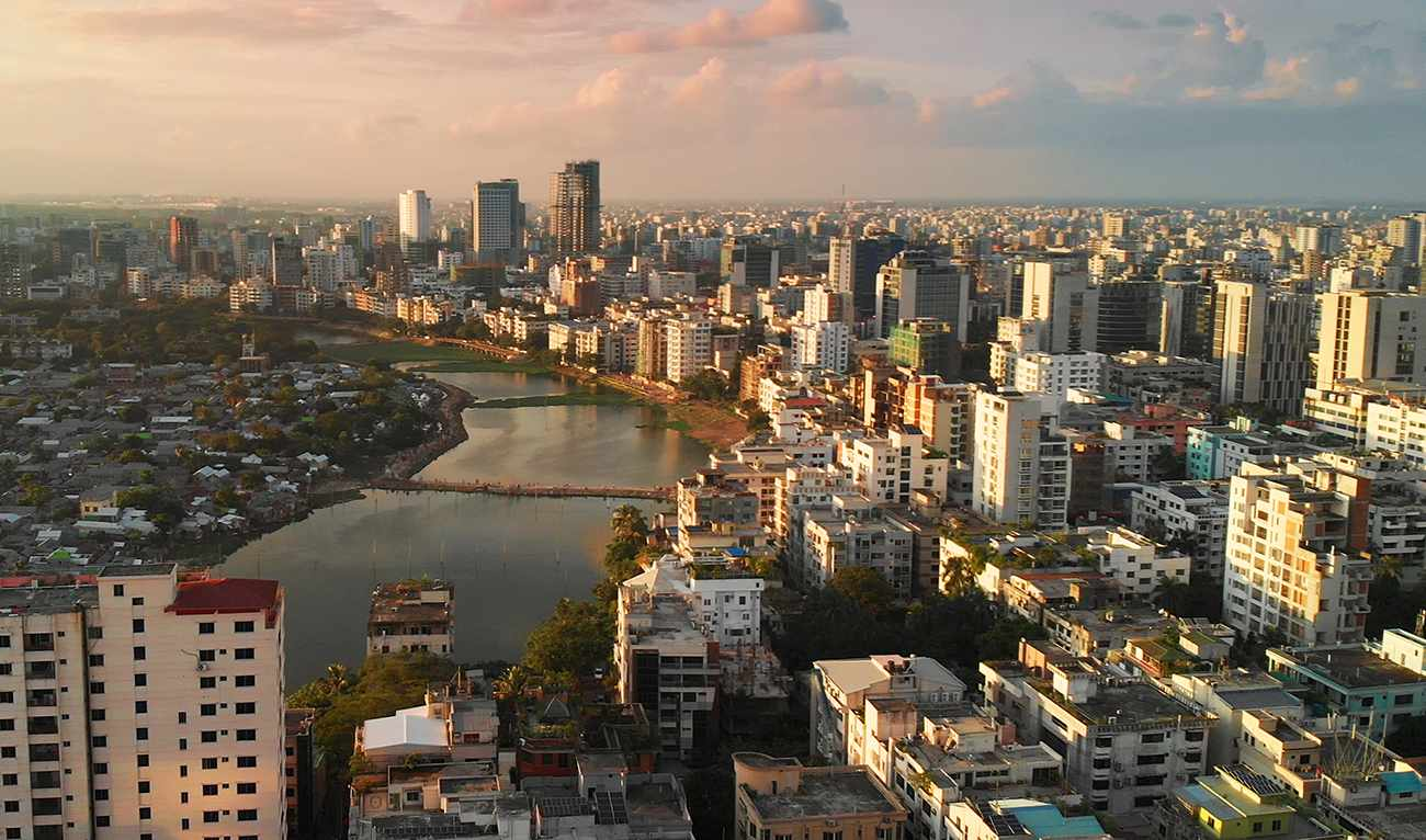 covid subsidy bangladesh arabia workers