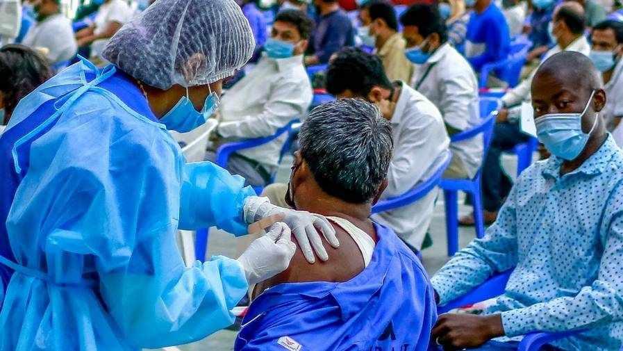 covid-vaccine covid vaccines information false