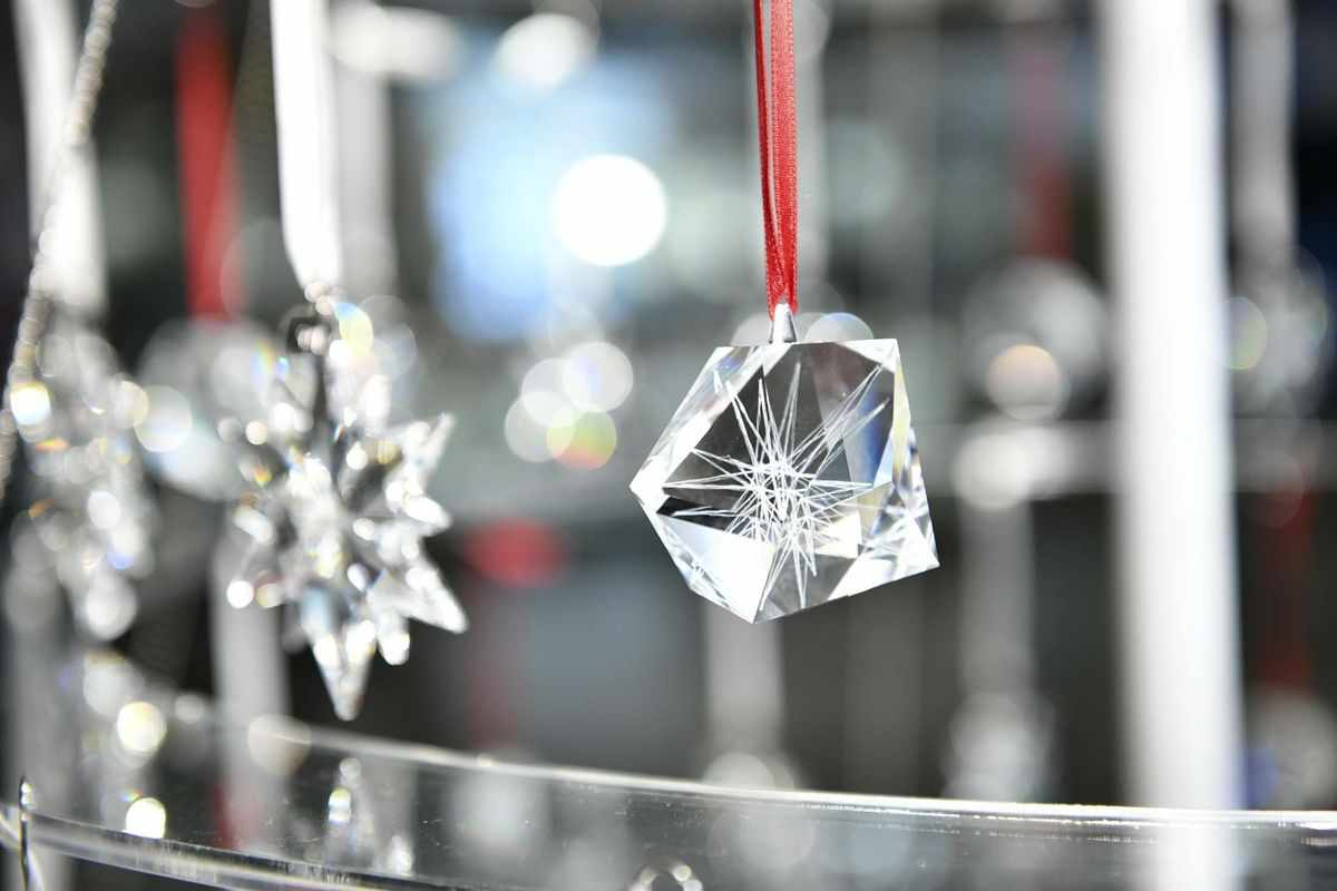 cracks crystal kingdom beddergetty images