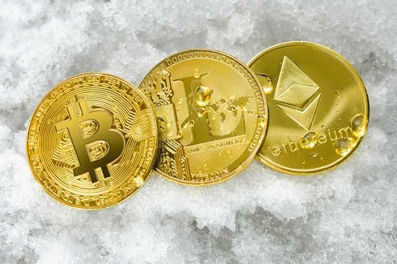 credit, mining, marathon, digital, silvergate,