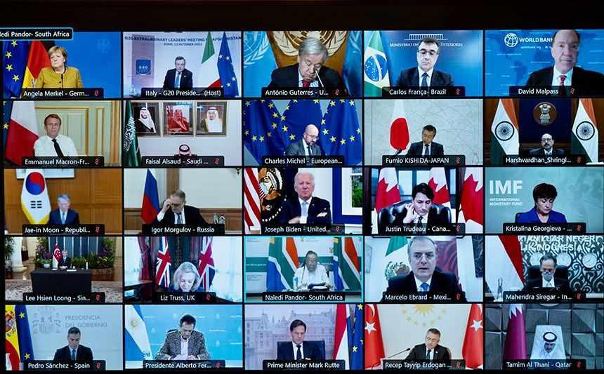 crisis, humanitarian, president, draghi,