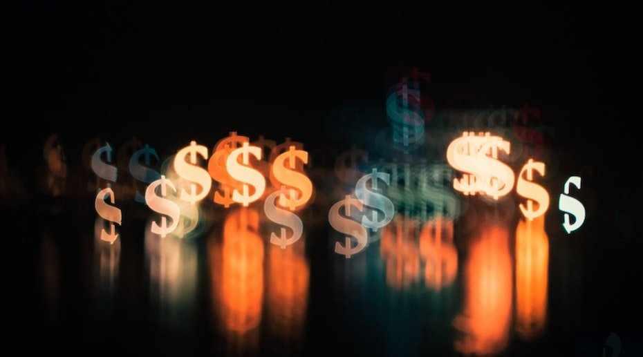 crowdfund funding crowdfunding