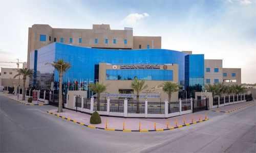 crown prince center training medical
