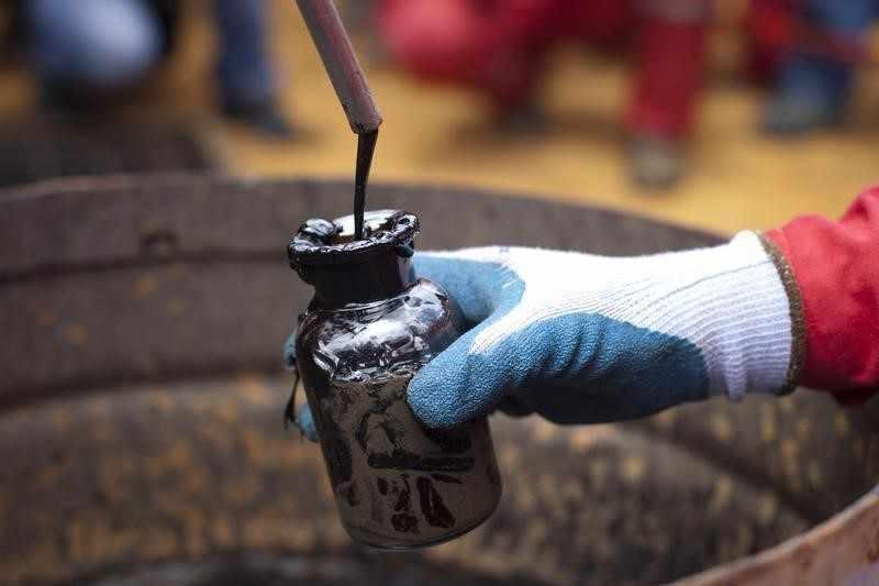 crude, inventory, barrel, prices, data,