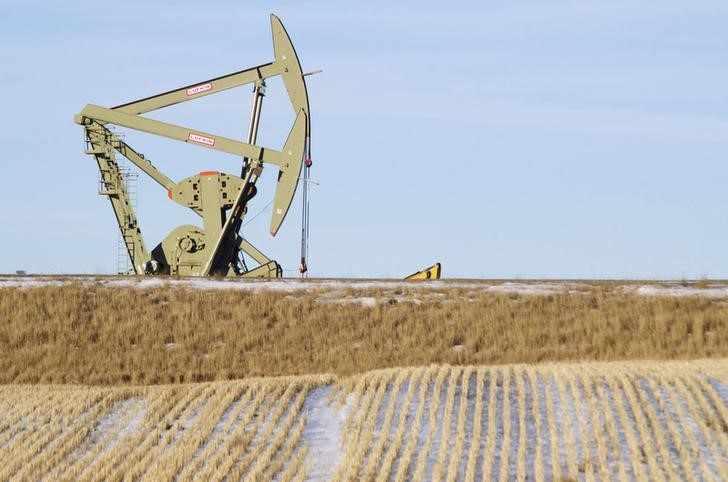 crude oil covid investing fears