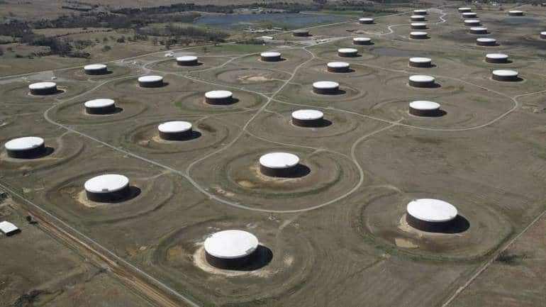 crude, oil, opec, boost, allies,