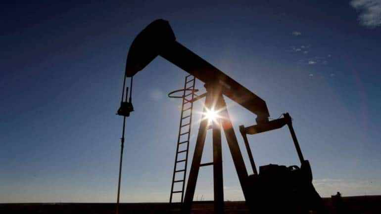 crude, oil, percent, prices, barrel,