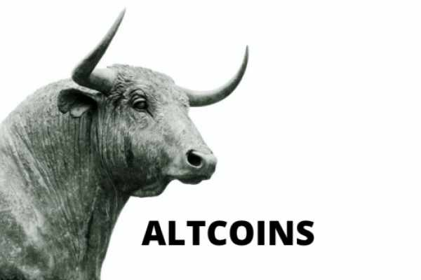 crypto bitcoin assets forget decentralized