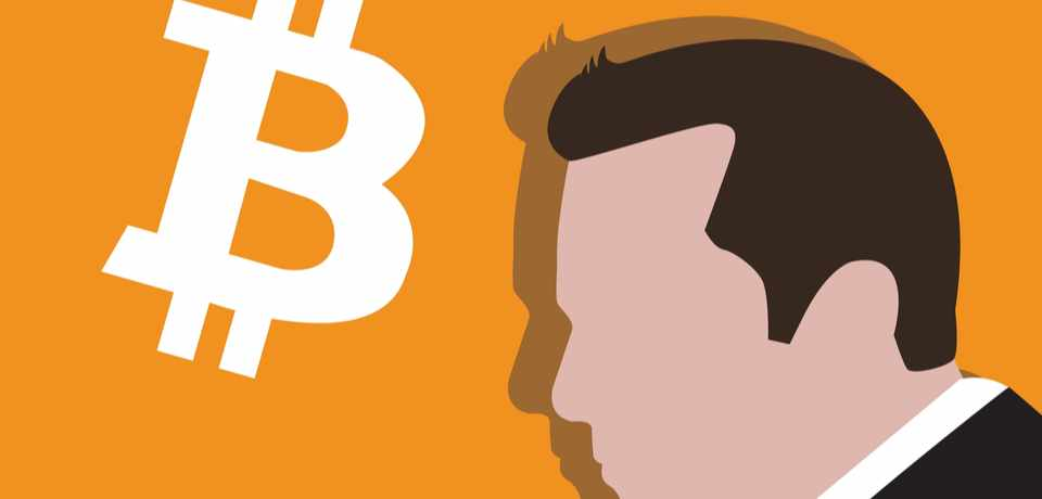 crypto bitcoin elon musk tweets