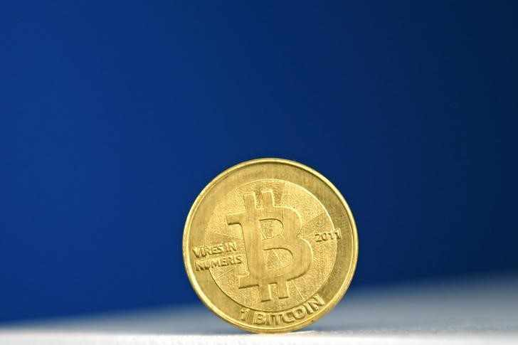 crypto brands payments bitcoin female