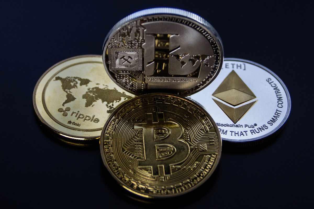 crypto, digital, regulation, arent, government,