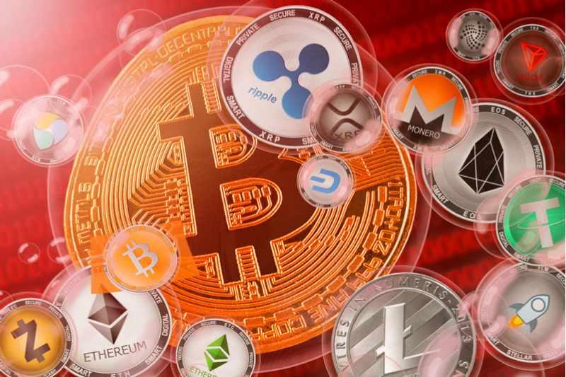 crypto guide gaming adoption coinquora