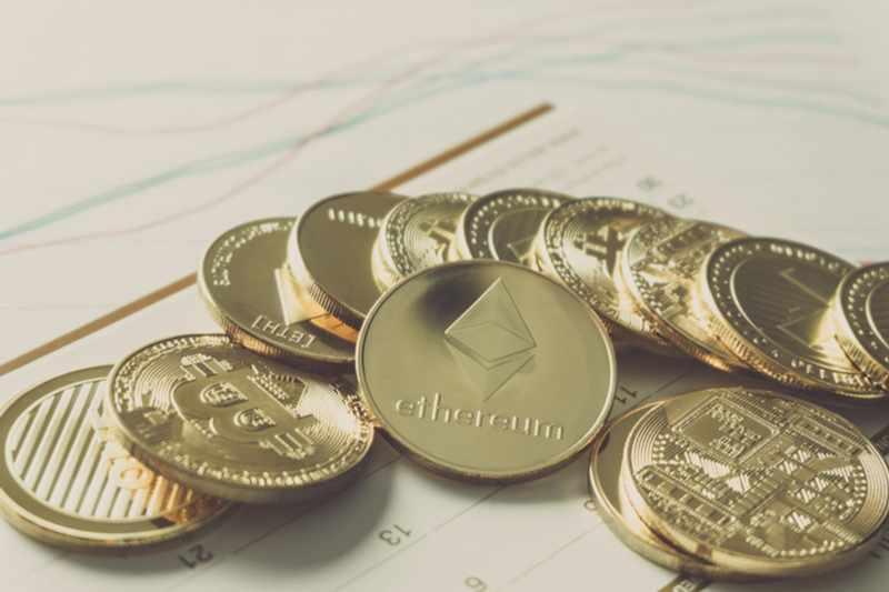 crypto, iota, regulating, answer, dailycoin,