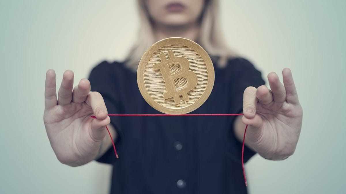 crypto market bitcoin delta variant