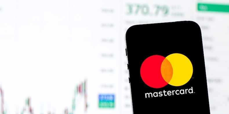crypto mastercard card stablecoins purchases