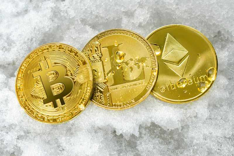 crypto newbies dailycoin investing