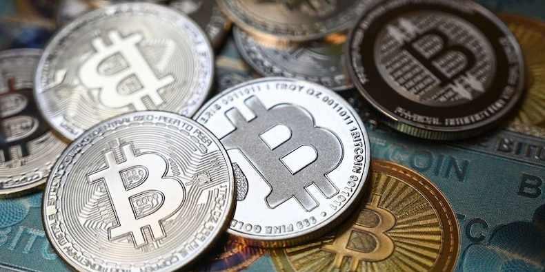 crypto, term, bitcoin, investors, short,