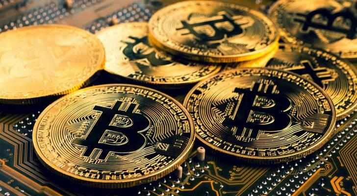 crypto, ways, crash, volatile, coins,