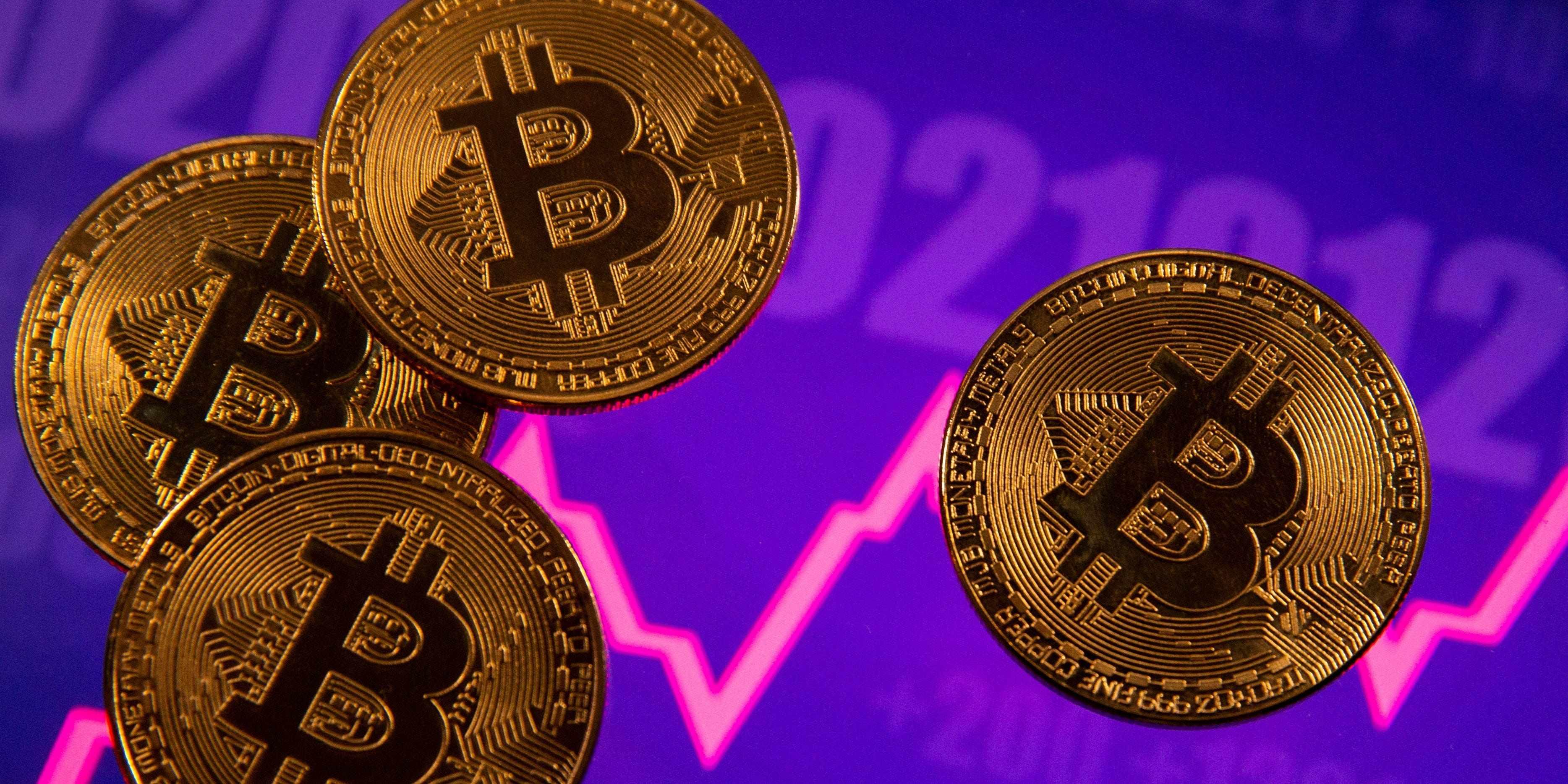 cryptocurrencies mastercard millennials consumers survey