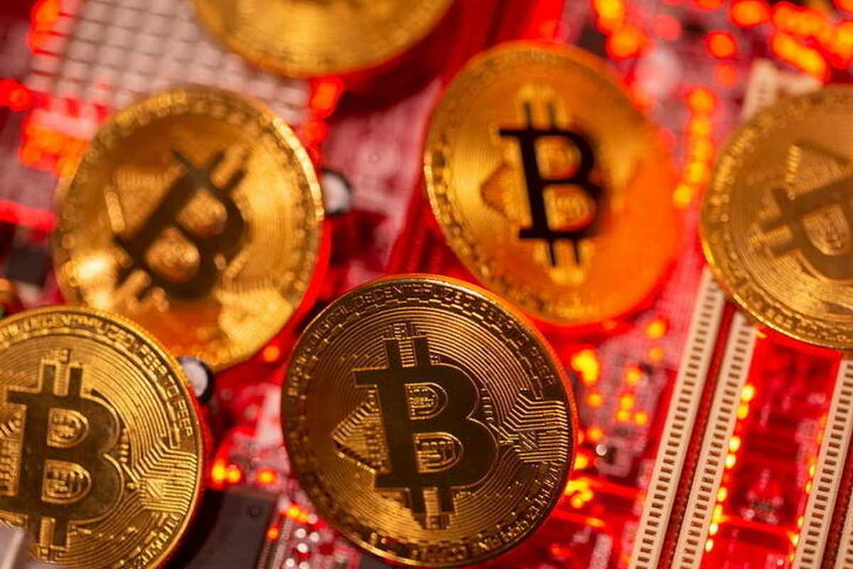 cryptocurrency, bitcoin, hit, etf, digital,