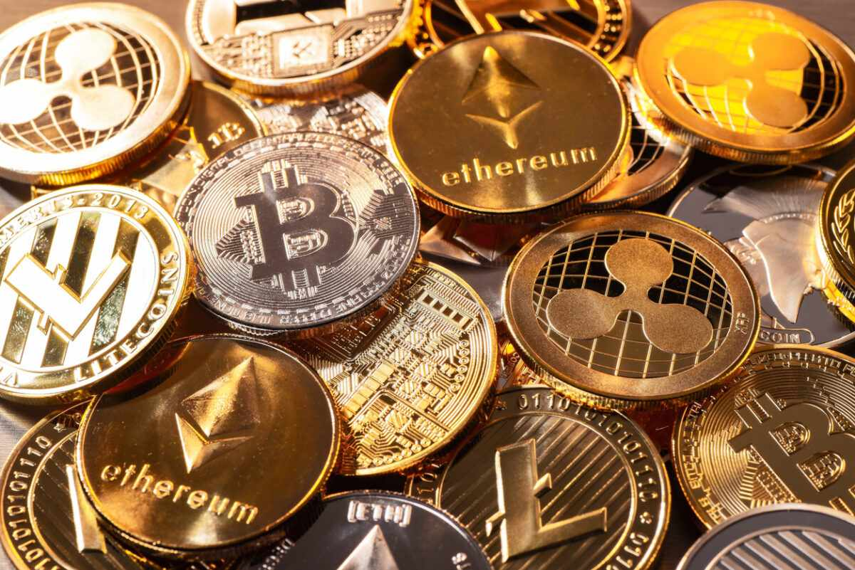cryptocurrency investment worthwhile fools gold