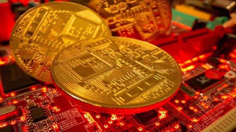 cryptocurrency, october, percent, khan, market,