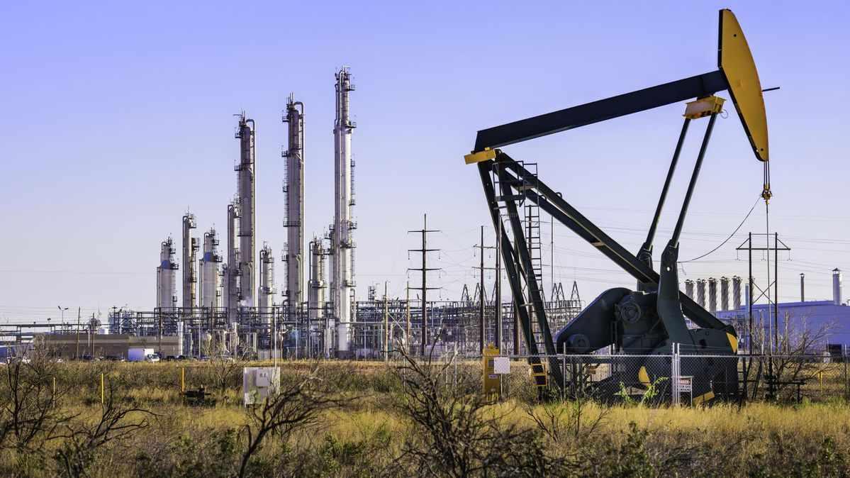 cyberattack pipeline gasoline east massive