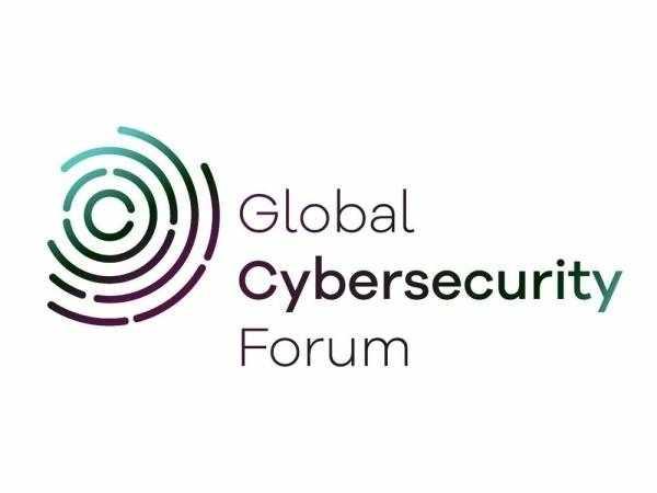 cybersecurity forum virtual dialogue global