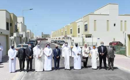danat project baraka bank islamic