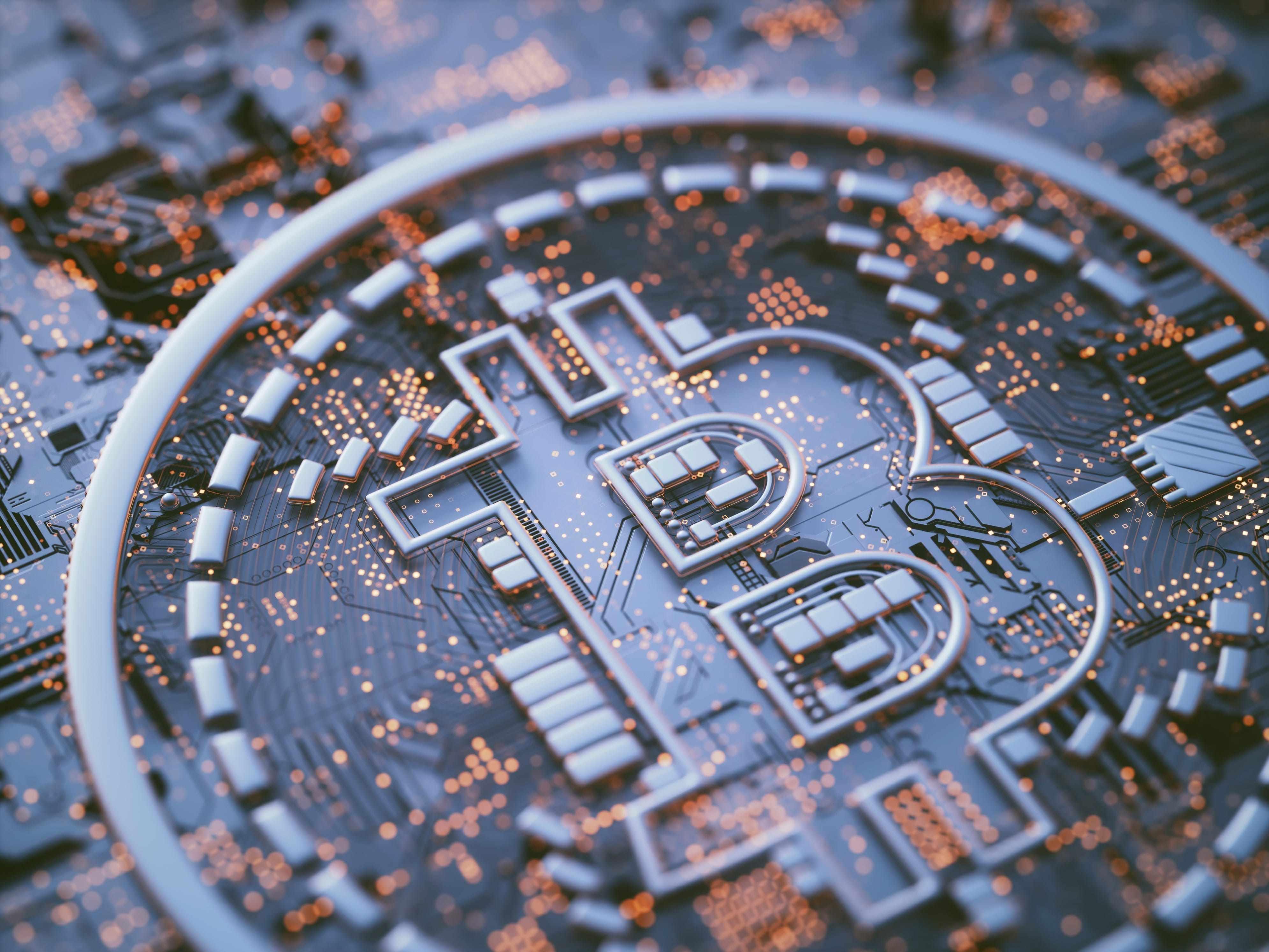 dark web bitcoin online covid