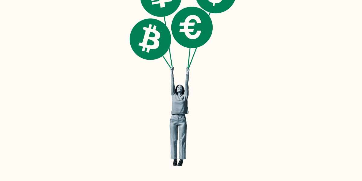 data, global, markets, inflation, investors,