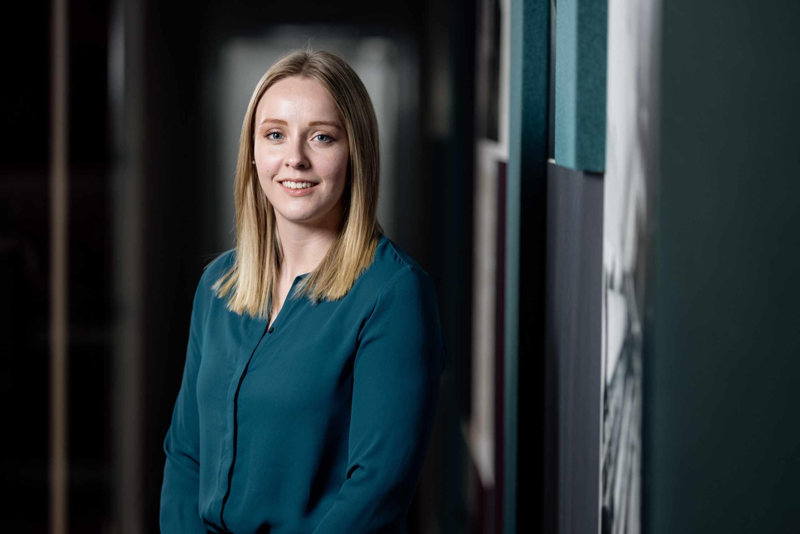decom north sea awards expert