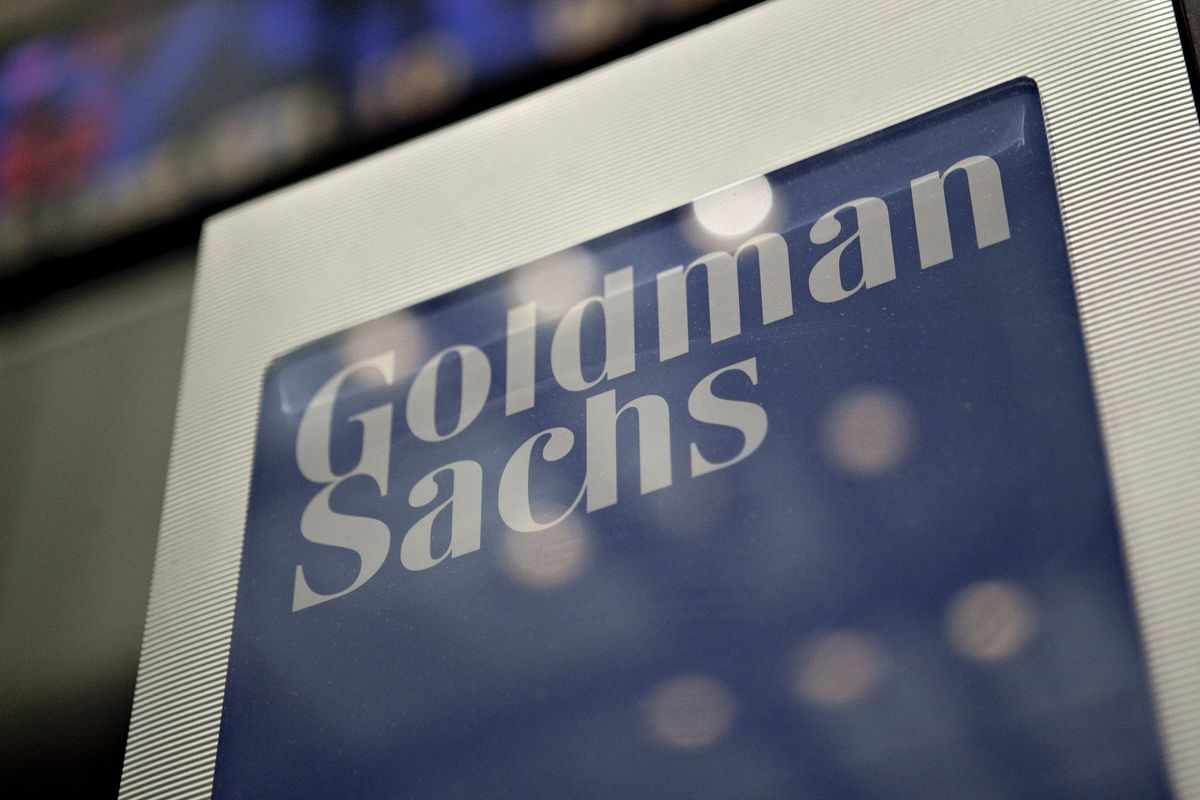 dees, goldman, technology, companies, earlier,