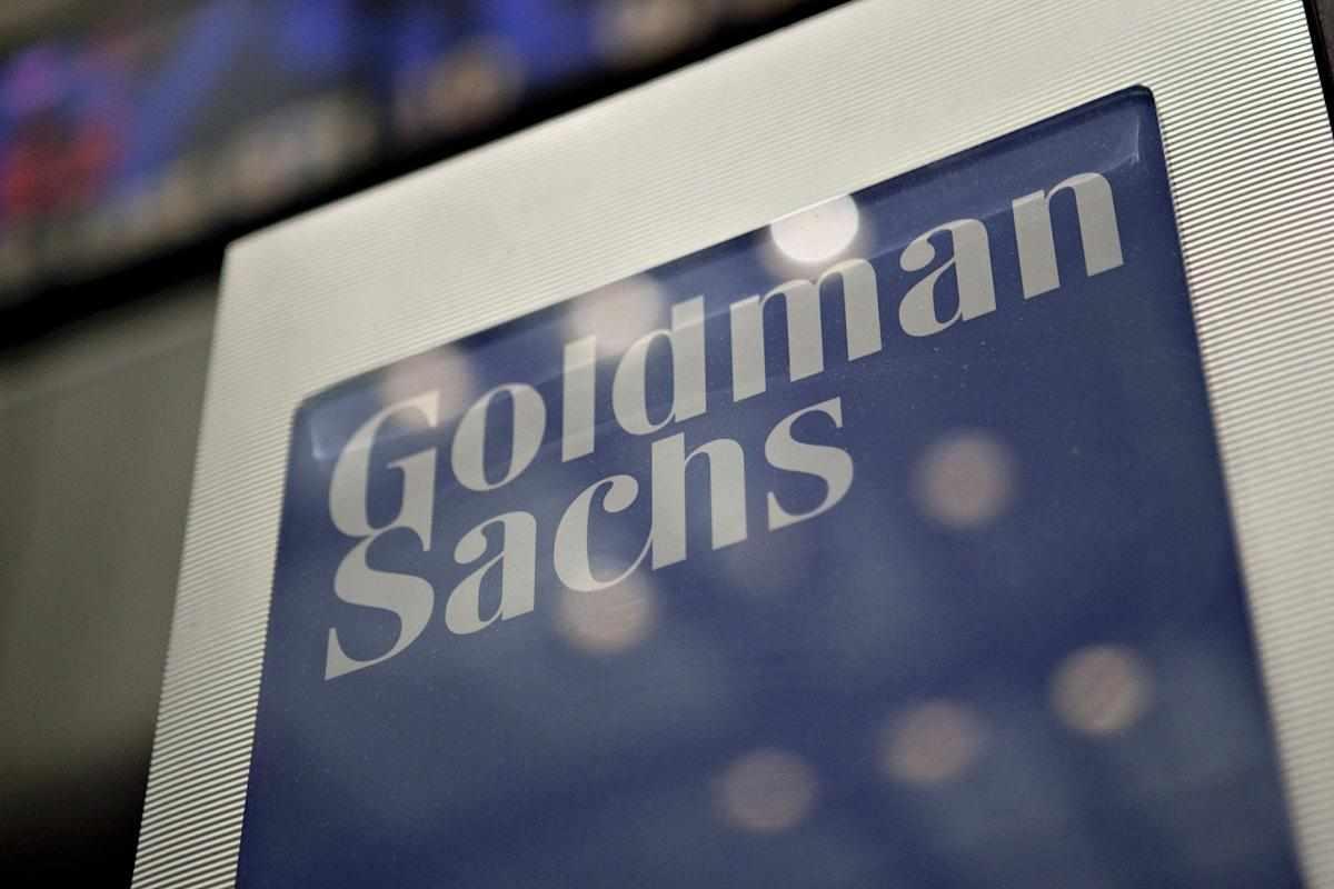 dees, technology, goldman, investment,