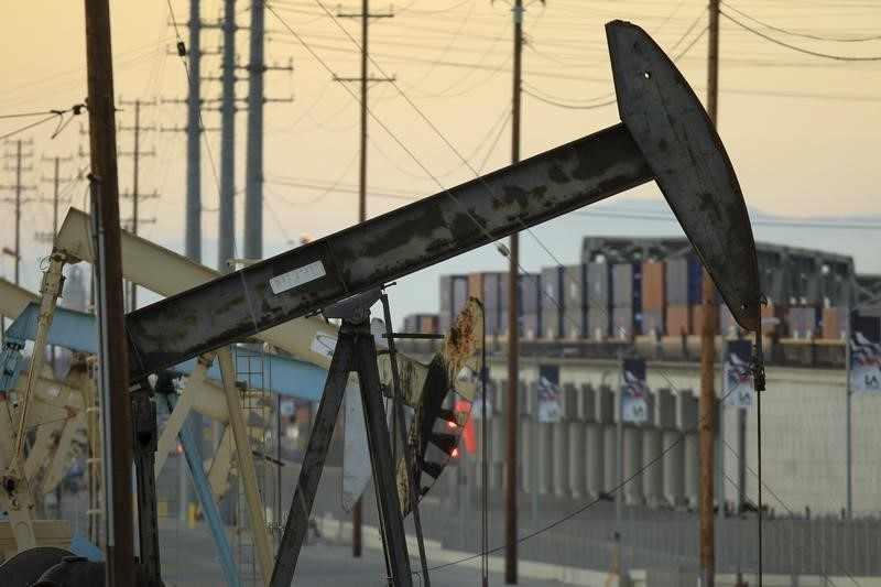 demand, oil, bloomberg, america,
