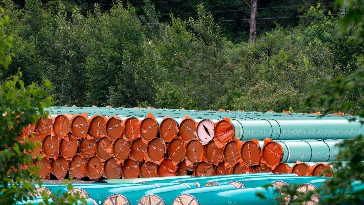 demand oil covid levels iea