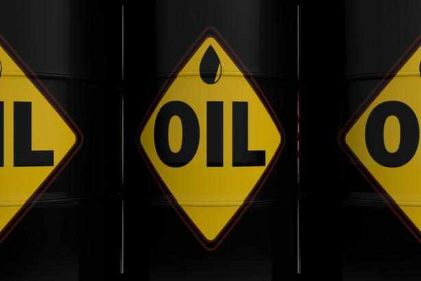 demand, oil, traders, outstrip, supply,