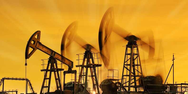 demand pandemic oil levels covid