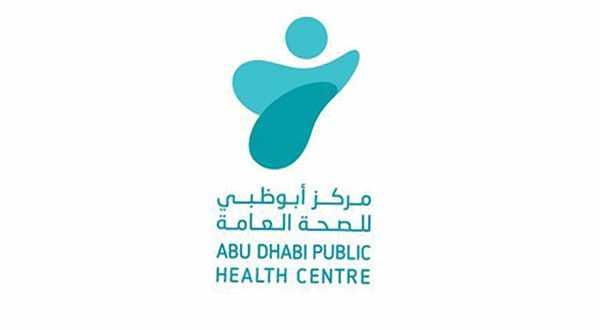dhabi, abu, adphc, public, health,