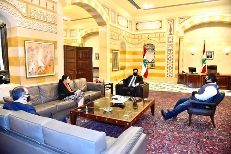 diab regional ambassador program undp