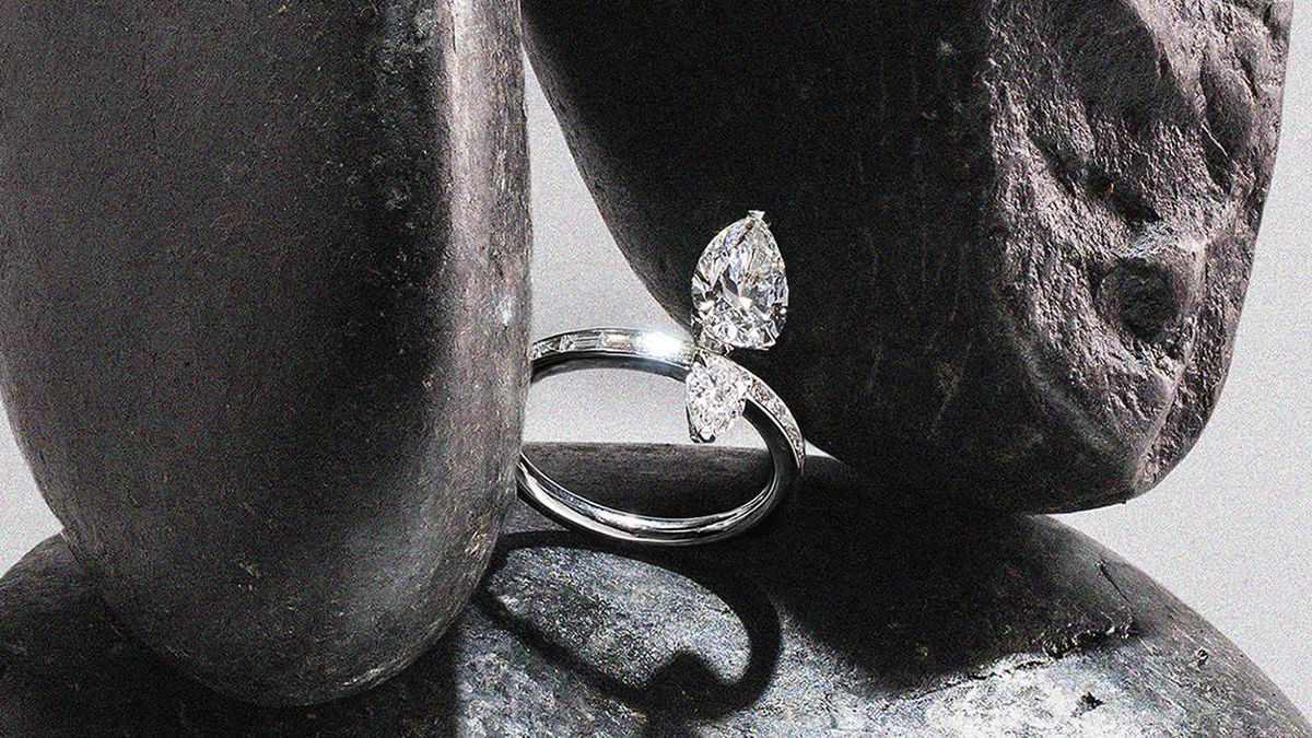 diamonds carbon aether world creators