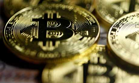 digital currencies bitcoin any available