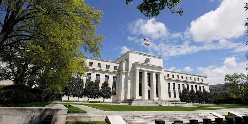 digital currency fed efforts research