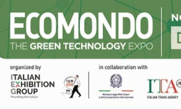 digital ecomondo energy meet live