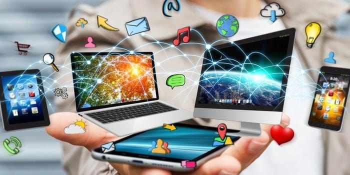 digital game communications organization needs
