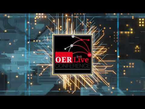 digital, oerlive, oman, transformation, conference,