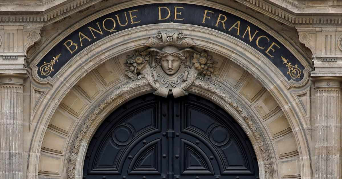 digital swiss banks wholesale french