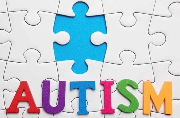 disorder treatment autism spectrum study