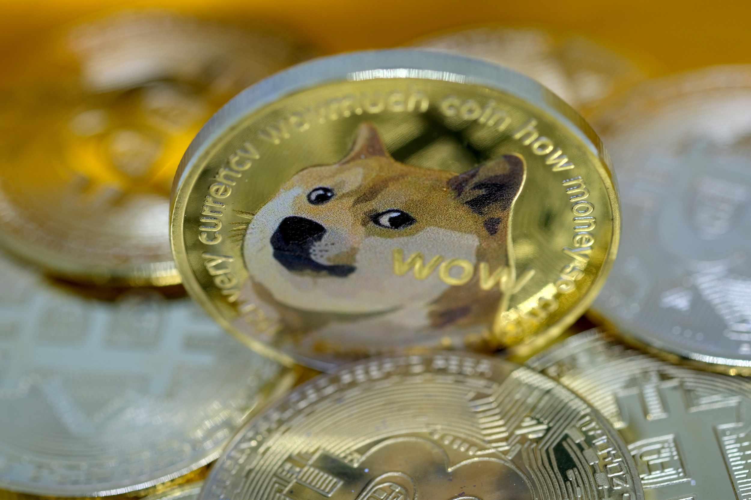 dogecoin etoro crypto hitting past
